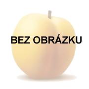 Meruňka Leskora